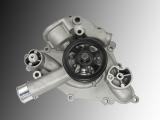 Wasserpumpe inkl. Dichtung Jeep Grand Cherokee V8 5.7L 6.4L 2013 - 2018