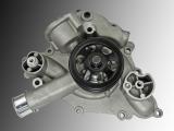 Wasserpumpe inkl. Dichtung Chrysler 300C V8 5.7L 2009 - 2010