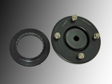 1x Front Upper Strut Mount Ford Mustang 2005-2014