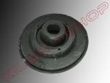 1x Front Upper Strut-Mate  Coil Spring Insulator Chrysler LeBaron 1986 - 1994
