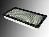 Air Filter Jeep Compass 2.0 CRD  2006-2010