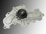 Water Pump incl. Gasket Ford Edge V6 3.5L, 3.7L 2011 - 2012 (till 01.2012)
