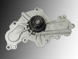 Water Pump incl. Gasket Ford Flex V6 3.5L, 3.7L 2011 - 2012 (till 01.2012)