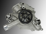 Water Pump incl. Gasket  Jeep Commander V8 5.7L 2009 - 2010