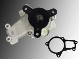 Water Pump incl. Gasket Chrysler Pacifica V6 3.8L 2005-2008