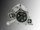 Wasserpumpe incl. Dichtung Jeep Grand Cherokee V8 5.7L 6.4L 2011-2013