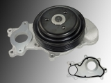 Water Pump incl. Gasket Ford Mustang V6 3.7L 2016 - 2017