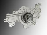 Water Pump incl. Gasket Ford Explorer V6 3.5L 2012 - 2018