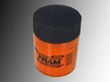 Oil Filter Fram USA Ford Explorer 4.0L 1991-2000