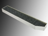 Cabin Filter Jeep Grand Cherokee WK 2005-2010