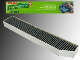 Cabin Filter Jeep Grand Cherokee WK 2005-2010 Fram USA