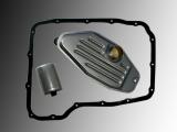 Automatikgetriebefilter inkl. Dichtung Dodge Durango 4WD 3.7L, 4.7L, 5.2L, 5.7L, 5.9L 2000-2005