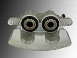 Brake Shoes Chevrolet HHR 2009-2011