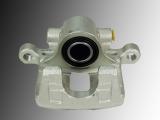 1x Bremssattel Hinten Links Chrysler Sebring 2007-2010 mit 302mm Bremsscheiben !