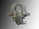 Bremssattel Hinten Links Volkswagen Routan 2008-2012 für 305mm Bremsscheiben