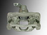 Brake Caliper w/Mounting Bracket rear right Dodge Grand Caravan 2008-2012 305mm Discs