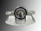 Bremssattel vorne links Volkswagen Routan 2008-2011 302mm Bremscheiben