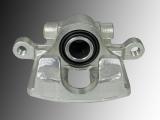 Bremssattel hinten rechts Chrysler Sebring 2007-2010 262mm Bremsscheiben