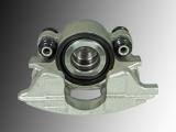 Bremssattel vorne links Chrysler LHS 1994-2001