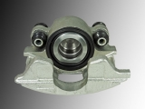 Bremssattel vorne links Dodge Caravan 1996-2000