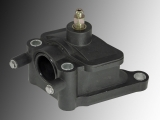 Coolant Outlet Includes Seal Chrysler 300M 2.7L 1999-2004
