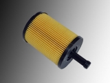 Oil Filter Jeep Compass 2.0 CRD 2006-2010
