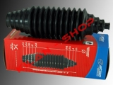 Rack and Pinion Boot universal 10-38mm & 28-50mm