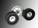 Automatic Belt Tensioner Dodge Ram 1500 3,7L  4.7L 2009-2013