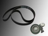 Timing Cover Belt and Tensioner Dodge Charger  V6 3.5L 2005-2009