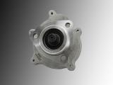 Water Pump incl. Gasket Pontiac Trans Sport L4 2.3L 1993-1996