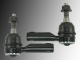 2x Spurstangenkopf Dodge RAM 1500 Pickup 2006-2012