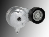 Automatic Belt Tensioner Dodge Nitro 4.0L 2008-2012