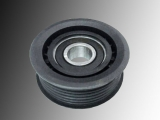 Idler Pulley for Serpentine Belt  Jeep Cherokee KL V6 3.2L 2014 - 2018