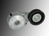 Automatic Belt Tensioner Oldsmobile Silhouette V6 3.4L 1999-2004