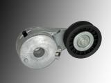 Automatic Belt Tensioner Pontiac G6 V6 3.5L 2005-2006