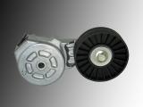 Automatic Belt Tensioner Oldsmobile Silhouette V6 3.1L 1990-1994 3.4L 1995-1998