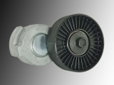 Keilriemenspanner Spannrolle Chrysler New Yorker 3.3L 3.8L 1990-1993