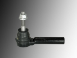 Tie Rod End Outer Chrysler 200 2011-2014