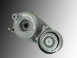 Automatic Belt Tensioner Jeep Commander 3.0L CRD 2006-2010