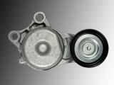 Spannrolle Flachriemenspanner Chrysler 300C / Lancia Thema 3.0L CRD 2011-2014