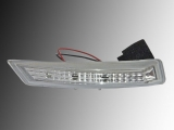 Right Outside Mirror Indicator (Turn Signal) Volkswagen Routan  2008-2014