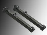2x Rear Upper Control Arm, Trailing Arm RAM 1500 Pickup 2013-2019