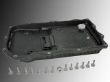 Automatikgetriebefilter Jeep Grand Cherokee V8 5.7L, 6.4L 2014-2019  8HP70