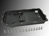 Automatikgetriebefilter Jeep Grand Cherokee 3,0 V6 CRD 2014-2019  8HP70, 8HP75