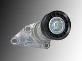 Spannrolle Flachriemenspanner GMC Sierra 1500, 2500 4.8L, 5.3L, 6.0L, 6.2L 1999-2008