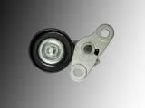 Spannrolle Flachriemenspanner GMC Sierra 1500, 2500 4.8L, 5.3L, 6.0L, 6.2L 1999-2008 Klima