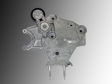 Automatic Belt Tensioner and Bracket Chrysler Neon 2.0L 2001-2005