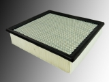 Air Filter Ford Expedition V6 3.5L, V8 5.4L 2007 - 2019