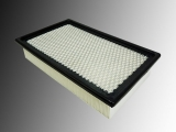 Air Filter Jeep Cherokee 2.5 TD 1997-2001