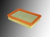 Air Filter Chrysler LeBaron 2.2L, 2.5L 1982-1989